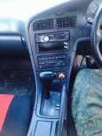 Toyota Corona Exiv, 1995 год, 130 000 руб.
