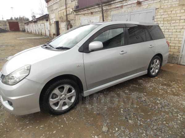 Nissan Wingroad, 2006 год, 330 000 руб.