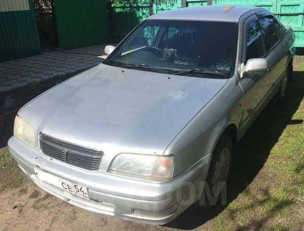 Toyota Camry, 1996 год, 138 000 руб.