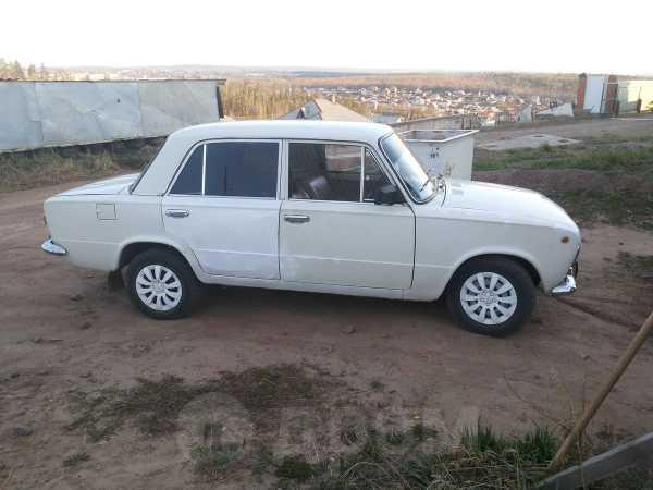 Лада 2101, 1973 год, 30 000 руб.
