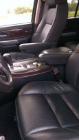 Land Rover Range Rover Sport, 2008 год, 1 230 000 руб.