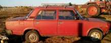 Лада 2105, 1995 год, 20 000 руб.