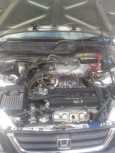 Honda CR-V, 1996 год, 273 000 руб.