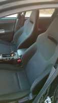Subaru Impreza, 2007 год, 550 000 руб.