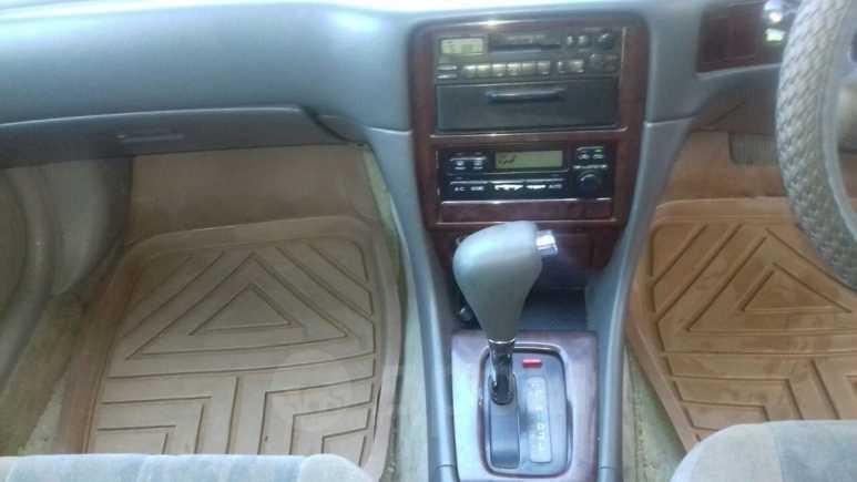 Toyota Camry Gracia, 2000 год, 280 000 руб.
