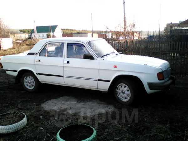 ГАЗ 31029 Волга, 1997 год, 47 000 руб.