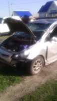 Honda Fit, 2004 год, 150 000 руб.