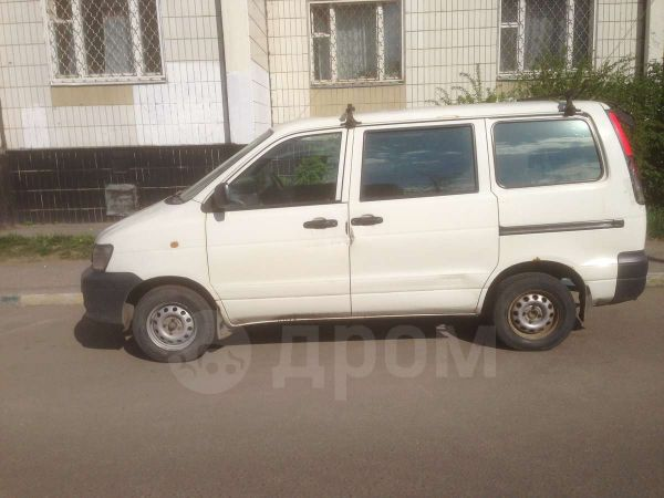 Toyota Town Ace, 1999 год, 150 000 руб.
