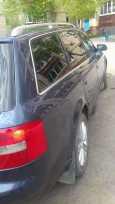 Audi A6, 2003 год, 410 000 руб.