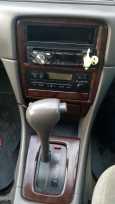 Toyota Camry Gracia, 1999 год, 250 000 руб.