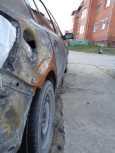 Opel Astra, 2007 год, 120 000 руб.