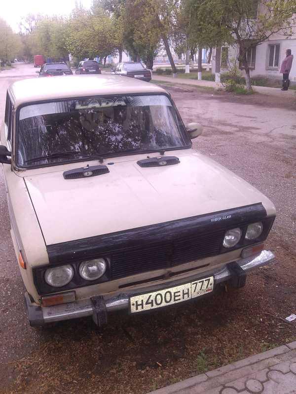 Лада 2106, 1990 год, 30 000 руб.