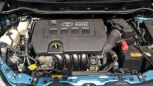 Toyota Wish, 2009 год, 725 000 руб.