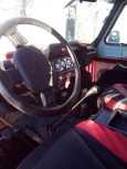 УАЗ 469, 1994 год, 110 000 руб.