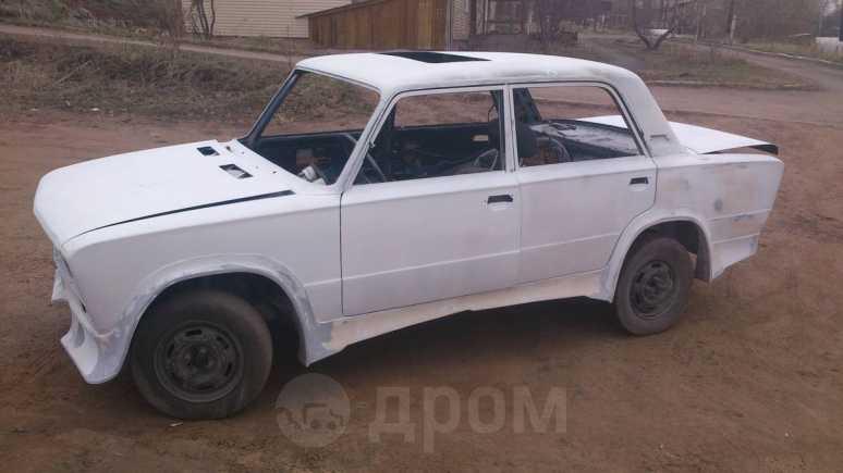 Лада 2106, 1990 год, 37 000 руб.