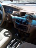 Chrysler Sebring, 2004 год, 255 000 руб.