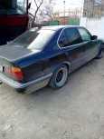BMW 5-Series, 1987 год, 130 000 руб.