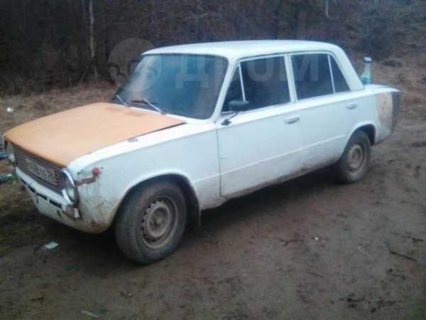 Лада 2101, 1973 год, 11 000 руб.