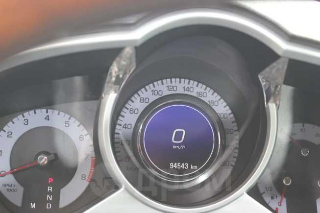 Cadillac SRX, 2010 год, 1 050 000 руб.