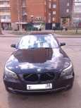 BMW 5-Series, 2007 год, 770 000 руб.