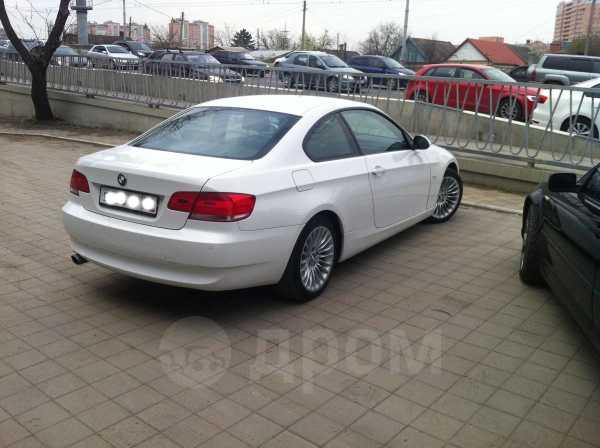 BMW 3-Series, 2009 год, 710 000 руб.