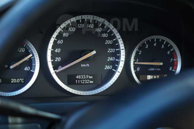 Mercedes-Benz C-Class, 2008 год, 660 000 руб.