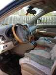 Lexus RX330, 2004 год, 770 000 руб.