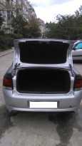 Opel Vectra, 2007 год, 395 000 руб.