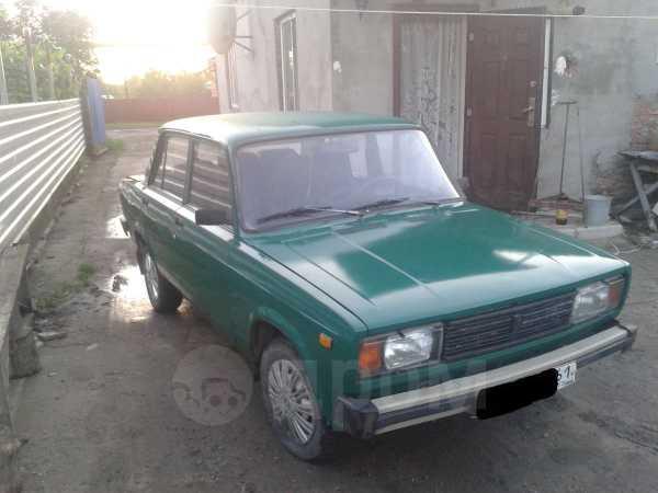Лада 2105, 1994 год, 50 000 руб.