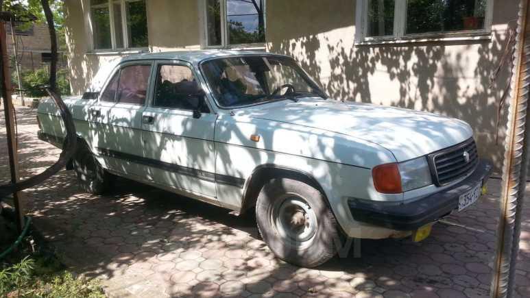 ГАЗ 31029 Волга, 1992 год, 40 000 руб.