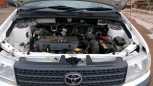 Toyota Probox, 2008 год, 355 000 руб.