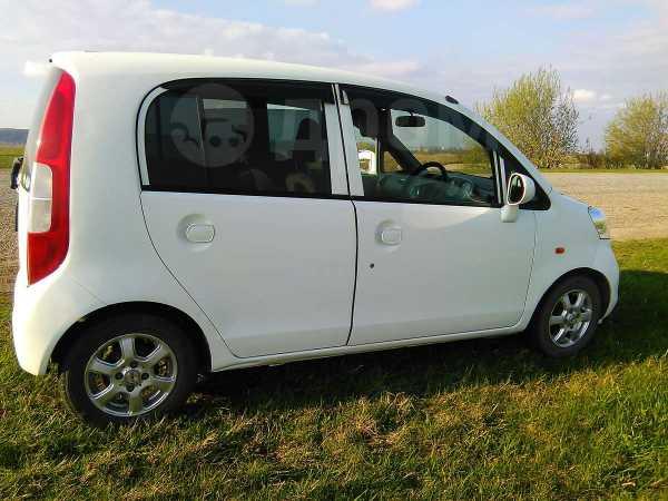 Honda Life, 2007 год, 220 000 руб.