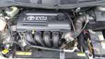 Toyota Opa, 2002 год, 260 000 руб.