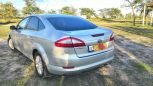 Ford Mondeo, 2008 год, 560 000 руб.