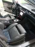 Audi A8, 1999 год, 150 000 руб.