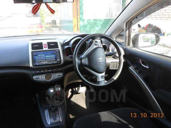 Honda Airwave, 2008 год, 415 000 руб.