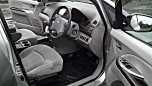 Mitsubishi Grandis, 2003 год, 460 000 руб.