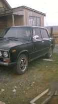 Лада 2106, 1993 год, 53 000 руб.