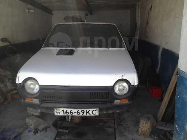Fiat Ritmo, 1980 год, 20 000 руб.