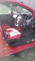 Honda Fit, 2001 год, 210 000 руб.