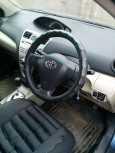 Toyota Belta, 2007 год, 370 000 руб.