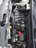 Nissan NV200, 2010 год, 570 000 руб.