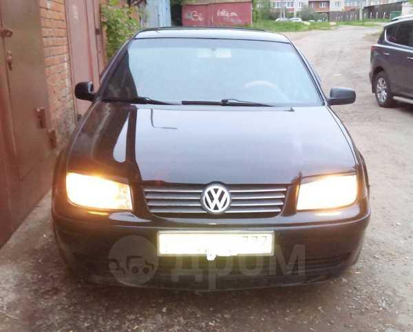 Volkswagen Jetta, 2003 год, 225 000 руб.