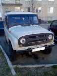 УАЗ Хантер, 2005 год, 190 000 руб.