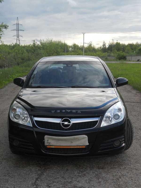 Opel Vectra, 2007 год, 385 000 руб.