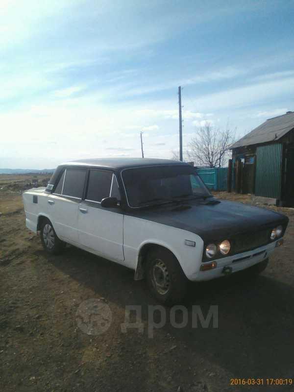 Лада 2106, 1994 год, 55 555 руб.