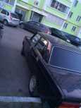 Лада 2105, 2008 год, 39 000 руб.