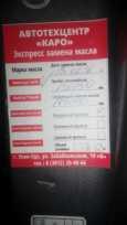 Mazda Axela, 2006 год, 420 000 руб.