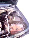 Nissan AD, 1996 год, 95 000 руб.