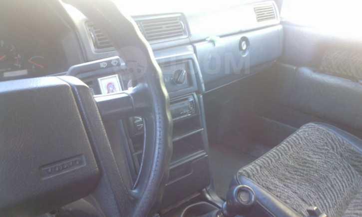 Volvo 940, 1993 год, 100 000 руб.